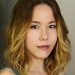 Profile picture of Dawn Anderson
