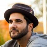 Profile picture of Justin Possenti - Filmmaker