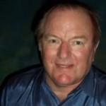 Profile picture of Ron Chepesiuk - Screenwriter
