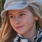 Profile picture of Lexi Lebo