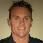 Profile picture of Kurt Peele