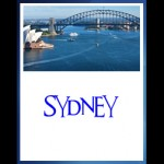 Group logo of SYDNEY City of…