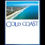 Group logo of The GOLD COAST City of....