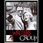 Group logo of WRITERS