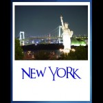 Group logo of NYC