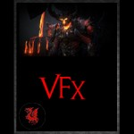 Group logo of VFX