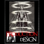 Group logo of Production design
