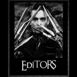 Group logo of Editors