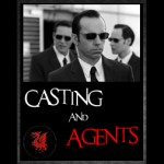 Group logo of Casting and Agents