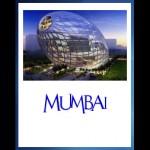 Group logo of Mumbai India