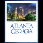 Group logo of Atlanta Georgia