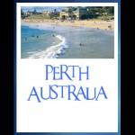 Group logo of Perth Australia