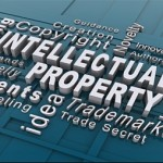 Group logo of Legal - Intellectual property