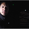 Shane C. Rodrigo in Daniel Parsons Begin the journey trailer