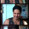 Shane C. Rodrigo does Pirate