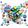 Social media - What's working and what's not