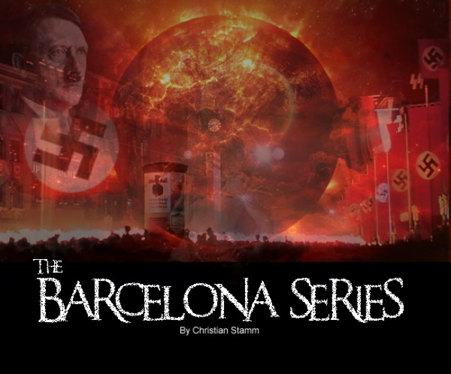The Barcelona series