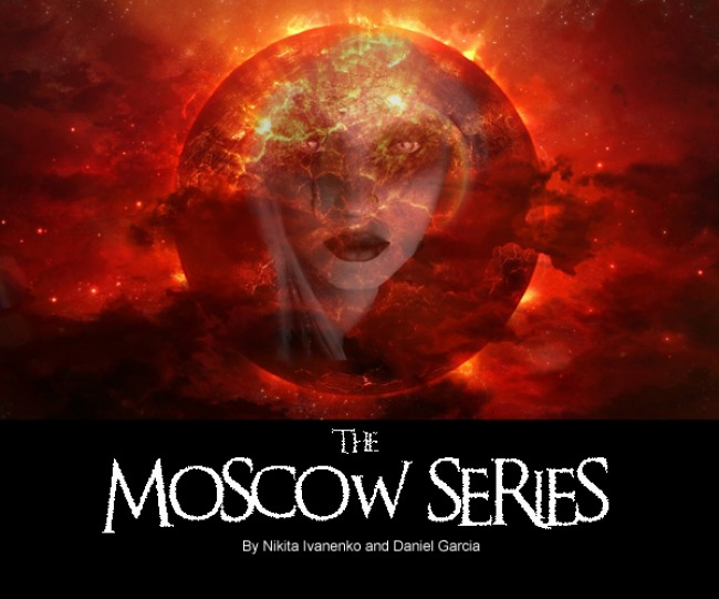 The Moscow Series