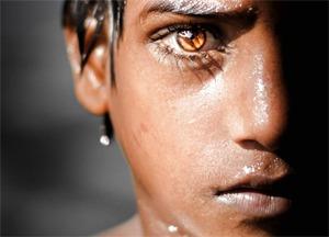 Sentient - Eyes