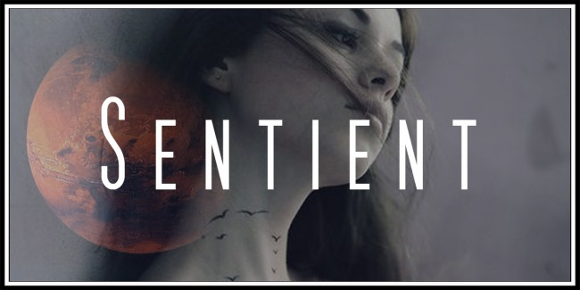 Lore of the Sentient
