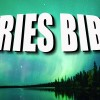 The series bible posts