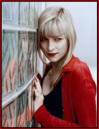 Tanya Braunovic