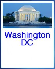 Join Team Washington D.C.