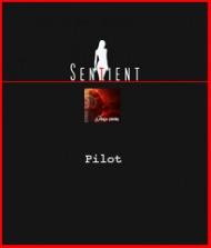 Sentient Africa - Pilot