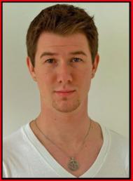 Cameron Lee Conlan - Writer-Director