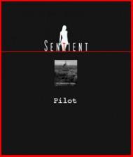Sentient - Washington D.C. - Pilot