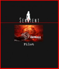 Sentient Germany - Pilot