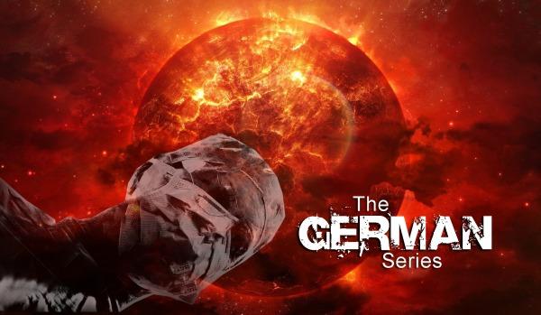 Sentient - Germany