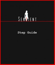 Sentient.TV Step Guide