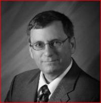 Dr. Craig Stone