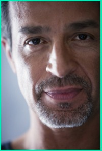 Jorge Humberto Hoyos - Sentient - Presence Global Entertainment