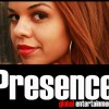 Presence Global Entertainment