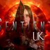 Sentient UK
