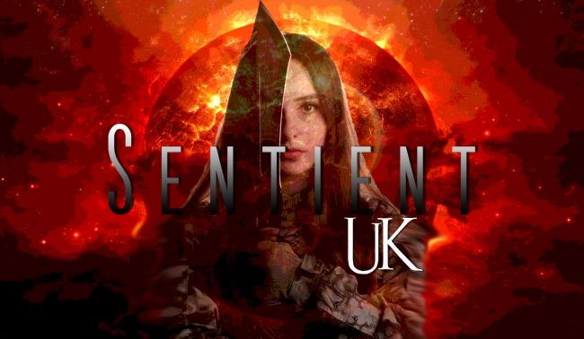 Sentient UK Pilot review - Draft 1