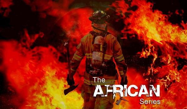 Sentient Africa