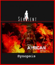 Sentient Africa Synopsis 2018