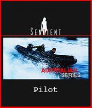 Sentient Australia - Draft Three