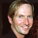 Profile picture of David Steinhoff - Head of Development