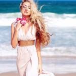 Profile picture of Svetlana Lewis