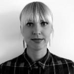 Profile picture of Anna Cahill