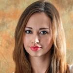 Profile picture of Inna Bagoli