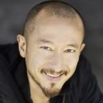 Profile picture of Akira Bradley