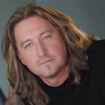 Profile picture of J.J. Osborne - Actor