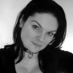Profile picture of Tania Payne