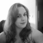 Profile picture of Lana Kristensen
