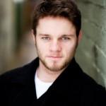 Profile picture of Shaun Foley